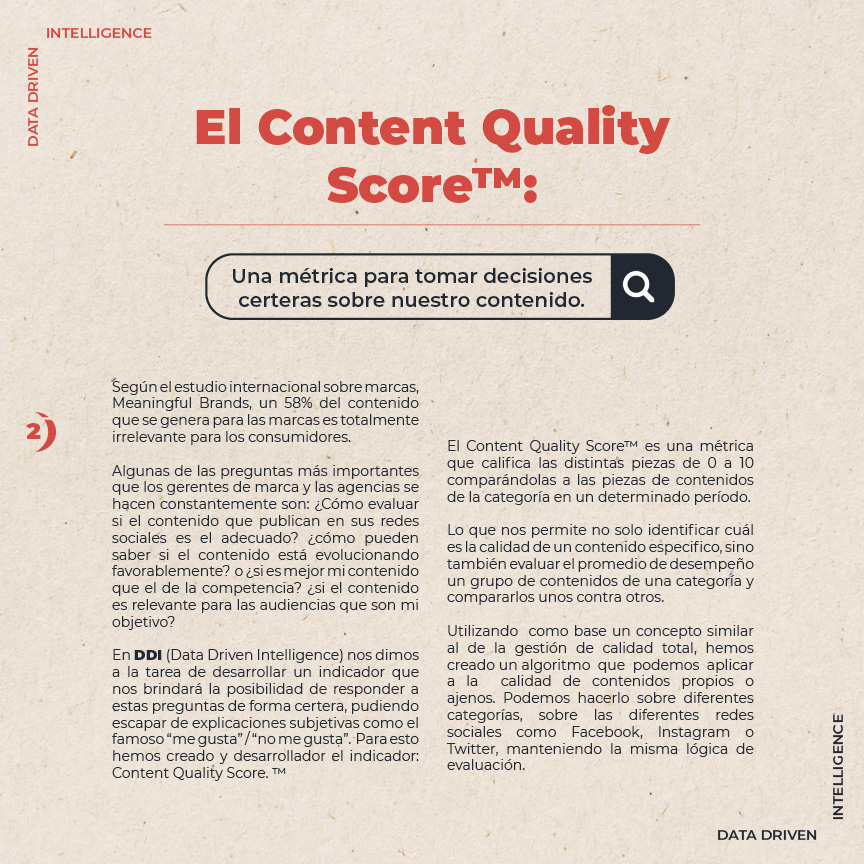 Content-Quality-Score-1