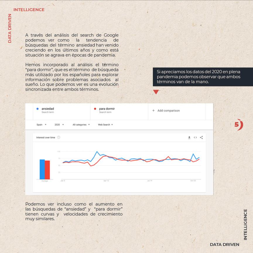 DDI-Search-Sentimientos-4