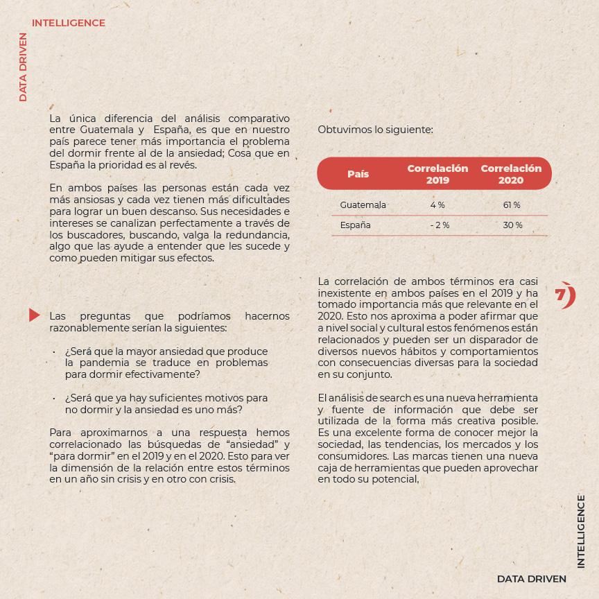 DDI-Search-Sentimientos-6