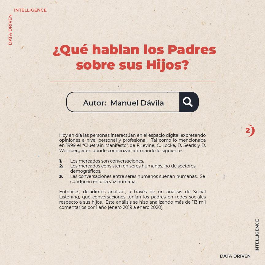 DDI_Listening_Padres-Hijos-1